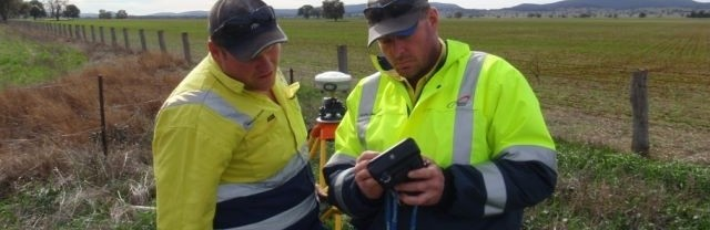 Town Planning & Project Managers in Toowoomba